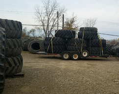 AG Tires in Kenton, OH