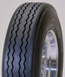 Shop Commercial Tires in Upper Sandusky, OH